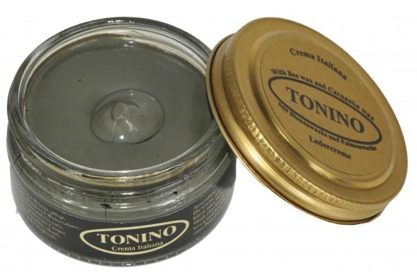 Oliv Tonino Pflege Schuhcreme