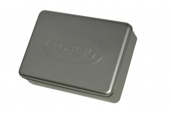 Tonino Box