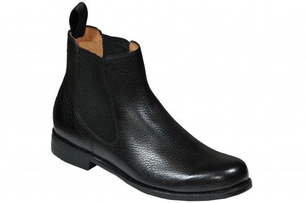 Steinhauer Sara Chelsea Boot in Black