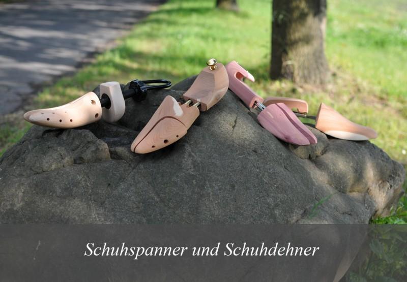 Tonino Schuhspanner und Schuhdehner